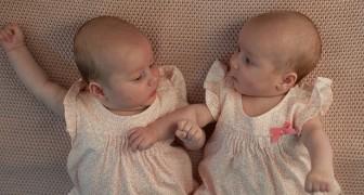 Donna incinta vuole dare in adozione i due gemelli ma il suo ex non è d'accordo: il dilemma solleva un dibattito