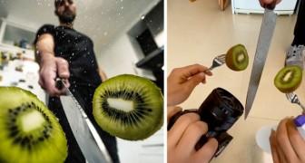 Un photographe révèle les astuces du métier pour réaliser des clichés hors normes