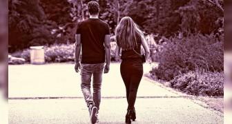 Caminhar 30 minutos por dia é bom para o corpo e a mente: a ciência confirma