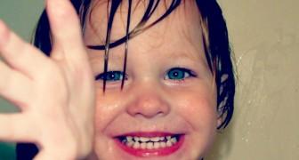 8 coisas que você deve saber se é mãe de uma criança com uma personalidade particularmente forte