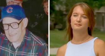 Ein Schreiner spart sein Leben lang Geld: Dank seiner Opfer können sich 33 Jungen am College einschreiben