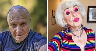 Midorexia, o transtorno de quem não quer envelhecer: um estado de espírito mais comum do que se imagina