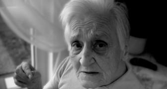 Slaapstoornissen zouden het begin kunnen zijn van een neurodegeneratieve aandoening: dat zeggen studies