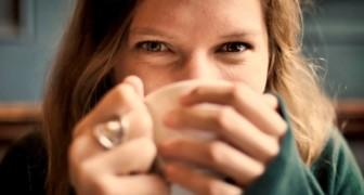 Être une personne hypersensible n'est pas une fragilité, mais un super pouvoir : c'est ce qu'affirme une psychothérapeute