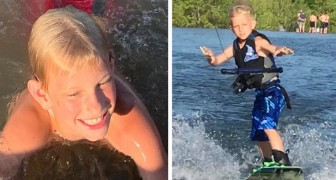 Criança morre intoxicada por monóxido de carbono em um barco: uma possibilidade que muitos não consideram