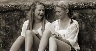Drie redenen om de meest oprechte en eerlijke vrienden te waarderen: zij zijn vaak degenen die het meest van ons houden