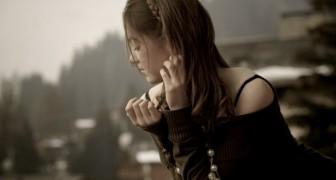 4 skäl till att det att leva ensam inte är något negativ utan snarare ett sätt för att lära sig att ta hand om sig själv