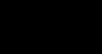Spektakulär, aber faszinierend: 17 verlassene Orte, an denen die Zeit stehen geblieben zu sein scheint