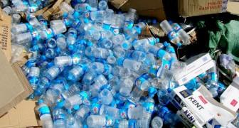 La Sicilia diventa plastic-free: addio alle stoviglie e ai contenitori non biodegradabili negli enti e negli uffici