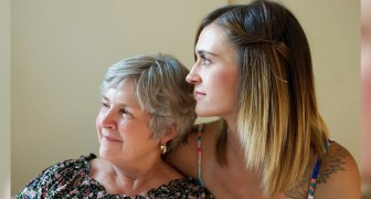 5 gedragingen die we allemaal moeten vermijden als we onze moeders geen pijn willen doen