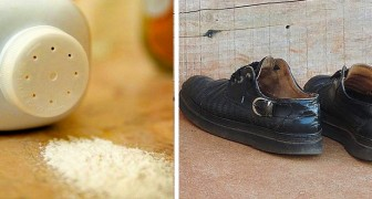7 utilizzi meno conosciuti del talco in polvere: un ottimo alleato in tante situazioni quotidiane