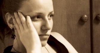 Não chame de depressão ou ansiedade: a apatia é capaz de nos privar de qualquer estímulo externo e interesse
