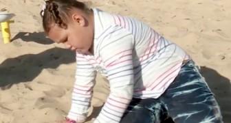 Una bambina di 6 anni aspetta ancora di essere adottata dopo che i suoi 3 fratelli maggior hanno trovato una nuova casa