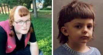 17 pessoas que fariam bem em mudar o seu cabeleireiro de confiança