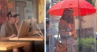 15 misunderstood geniuses who found the most creative solution to everyday problems