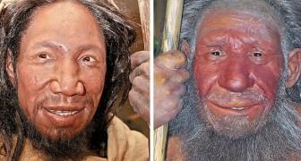 La guerra dei 100.000 anni tra uomini di Neanderthal ed esseri umani: trovate tracce di un conflitto lunghissimo