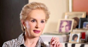 Nach 40 besser Kurzhaar: eine Modeexpertin verrät 8 goldene Regeln für reife Frauen