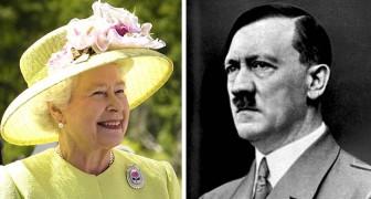 7 Kuriositäten über einige berühmte Persönlichkeiten, von denen Sie in den Schulbüchern vielleicht nichts erfahren haben