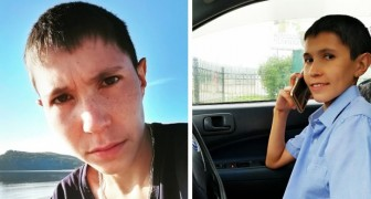 A estranha história de um homem de 33 anos preso no corpo de um adolescente: ele parou de crescer aos 14 anos