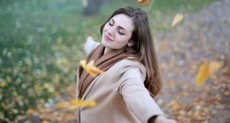 Non abbiate paura della solitudine: meglio stare soli che accontentarsi di una relazione infelice
