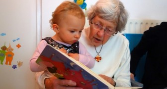 Ich bin keine Kita: Eine Großmutter will dafür bezahlt werden, sich den ganzen Tag um ihr Enkelkind zu kümmern