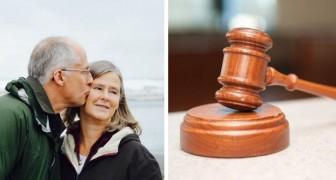 Un abogado de 41 años demanda a los padres: deben mantenerlo financieramente indefinidamente