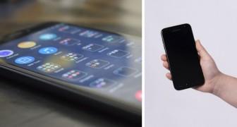 7 ottime ragioni per non disfarsi dei vecchi smartphone funzionanti e utilizzarli in modi alternativi
