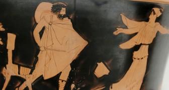 Un'insegnante elimina dal programma di scuola l'Odissea di Omero: sostiene che sia discriminatoria
