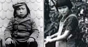 In 1951 scheidde Denemarken 22 Eskimo-kinderen van hun families voor een experiment: na 70 jaar verontschuldigt de regering zich