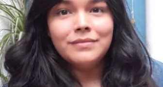 27-jähriges Mädchen unterzieht sich einer Sterilisation und schließt sich der Kinderlos-Bewegung an