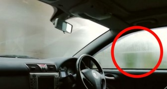Your car windows are always steaming up? Check this out and you'll be AMAZED !