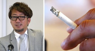 Japon : une entreprise accorde six jours de congé supplémentaires aux non-fumeurs pour compenser les pauses cigarettes de leurs collègues