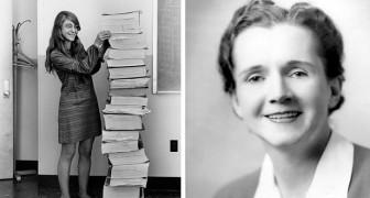 15 donne trascurate dalla storia nonostante i loro importanti traguardi
