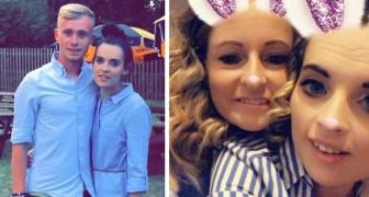 Ma mère s'est enfuie avec mon petit ami : une femme de 24 ans rentre chez elle après son accouchement et découvre la trahison