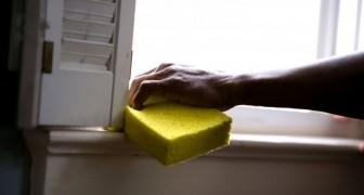 Retrouvez vos fenêtres comme neuves avec ces méthodes DIY simples et économiques