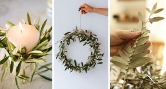 Domenica delle Palme: 12 lavoretti super-creativi per abbellire la vostra casa in modo delizioso