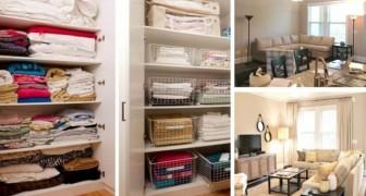9 conseils pour rendre votre maison plus sophistiquée et élégante avec ces quelques conseils