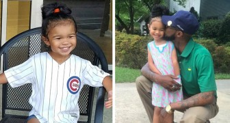 Un uomo riconquista la custodia della figlia che era stata adottata senza il suo permesso