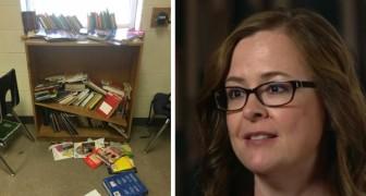 Onbeleefde kinderen? Hou op met ze in de watten te leggen!: Een lerares berispt de ouders van respectloze leerlingen