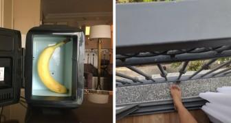 Hôtels cauchemardesques : 17 clients malchanceux racontent leurs mauvaises surprises trouvées à l'hôtel