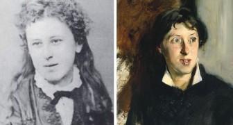 Violet Paget: la storia della scrittrice che finse di essere un uomo per avere successo