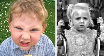 Educare i figli con punizioni e ricompense è davvero utile? La disciplina positiva sostiene il contrario