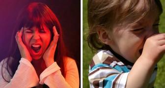 Come farsi ascoltare dai bambini? 5 strategie per comunicare con loro in modo efficace