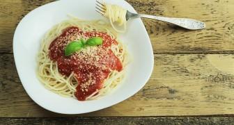 Uno studente perde la vita dopo aver mangiato della pasta preparata 5 giorni prima