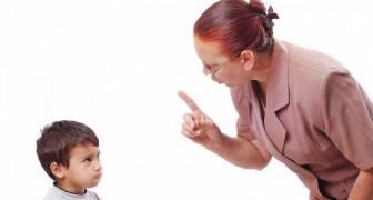 Comment dire non aux enfants en utilisant un langage positif : la stratégie pour se faire écouter