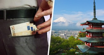 In Giappone il tasso di criminalità è tra i più bassi al mondo: come ci sono riusciti?