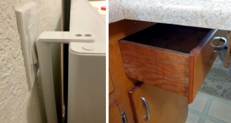 Nightmare furnishing: 15 kitchens that were built without a shred of logic