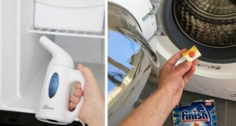 Les astuces à connaître pour vous occuper facilement des nombreuses tâches domestiques fatigantes