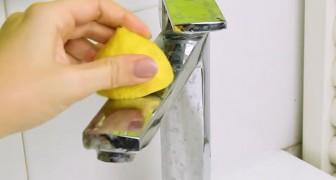 I consigli da seguire per avere un bagno impeccabile e ridurre i tempi di pulizia