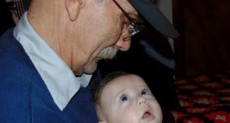 Aiuto, mio suocero vuole costringermi a chiamare mio figlio con il suo nome!: donna incinta sfoga la sua rabbia